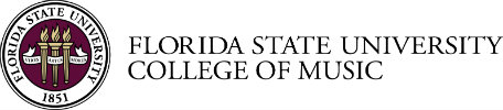 Florida State University College of Music